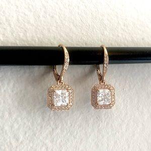 Fancy Fashion Earrings